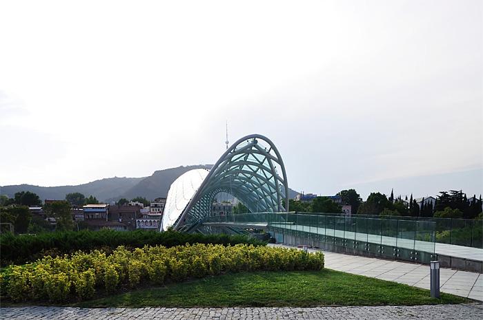 Tbilisi20.jpg