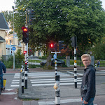 20180625_Netherlands_585.jpg