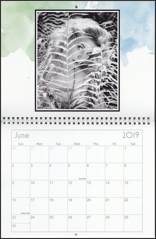 [Eva+Lynd+2019+calendar+-+June+Eva]