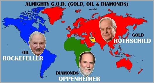 diagrama-familias-elite-mundial