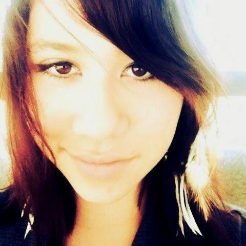 Veronica Owens