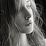 Jackeline Campbell's profile photo