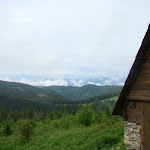 Nízke Tatry 046 (800x600).jpg