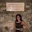 Tiziana Bianducci's profile photo
