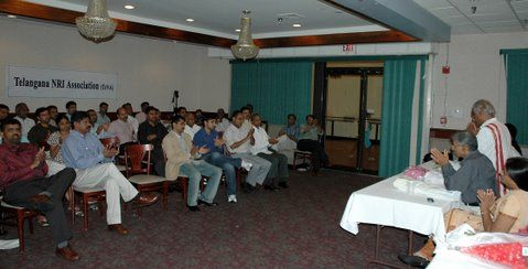 Boston TeNA meeting with BJP Leaders - DSC_6644.JPG