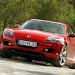 2003-mazda-rx-8-00010.jpg