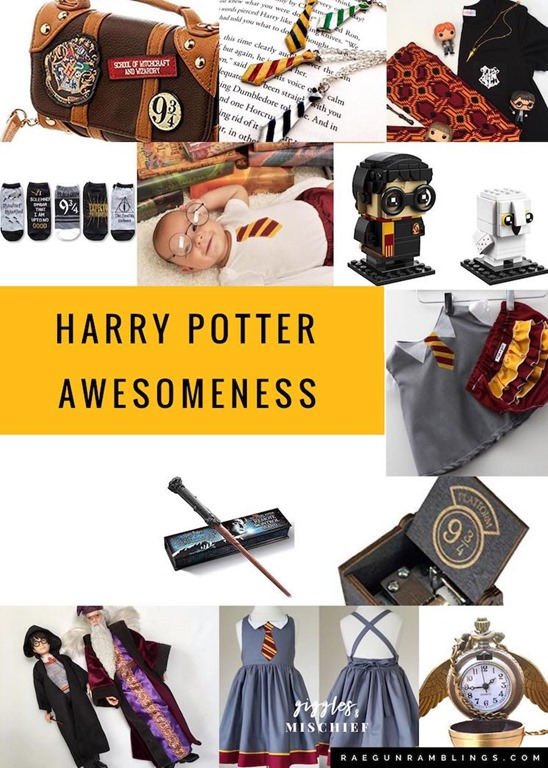 [Harry+Potter+gift+ideas+for+the+whole+family+baby+kids+mom+dad+and+grandparents%5B4%5D]