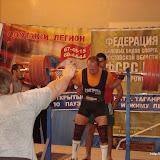 Первенство Таганрог