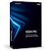 MAGIX VEGAS Pro v18.0.0.527 + Crack