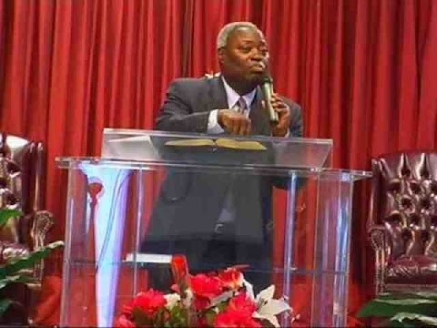 Beware Of People Claiming They Died And Are Back With Visions FromHeaven – Pastor Kumuyi
