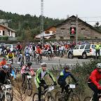 Caminos2010-100.JPG
