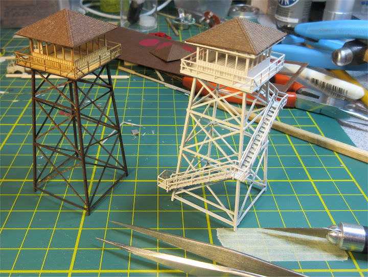 tower models with Structures on What To Do In Cagliari further Gulou pages11 additionally 2512 Tour lehrter bahnhof further 37 Billfish as well 56915.