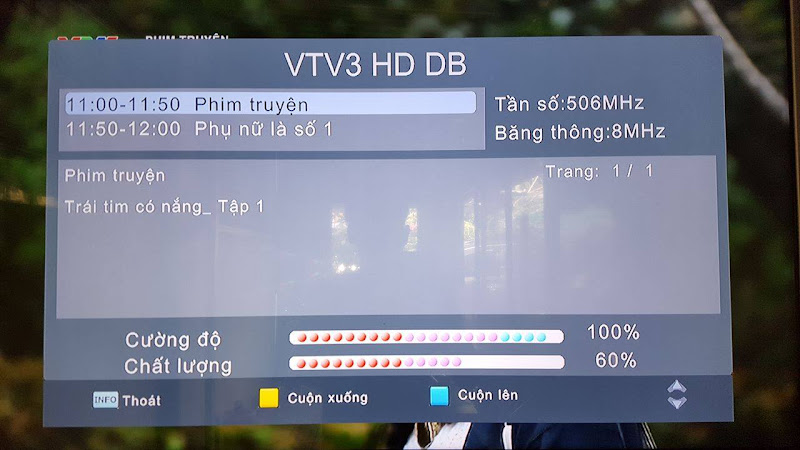 [SO GĂNG] Đầu free DVB-T2: TOPT2 vs VIC T2 vs SDTV15-s VS PANTESAT HD-2008 12375890_608346369303609_622246172_o