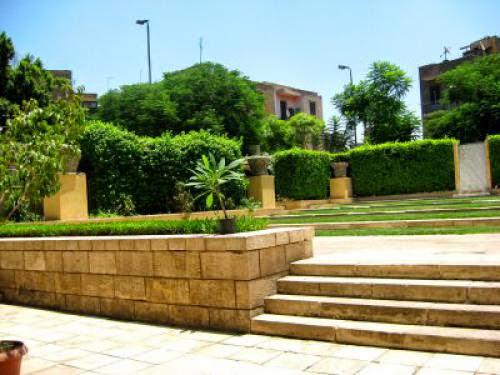 Bayt Al Kritliyya