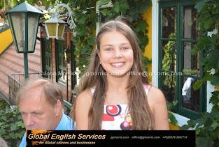ABCHeur04July14_1357 (1280x853).jpg
