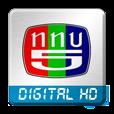 คำอธิบาย: คำอธิบาย: คำอธิบาย: C:\Users\knbeloved\Desktop\โฟลเดอร์ใหม่\iLikeHD TV_files\hdch5_digi.png