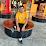 Prashant Chalodiya's profile photo