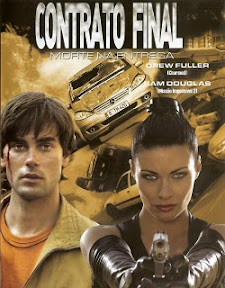 capa Download – Contrato Final   Morte na Entrega – DVDRip AVI Dublado