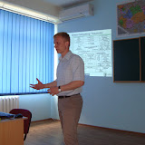 TEMPUS GREENCO meeting in Uzhhorod National University - DSC02991.JPG