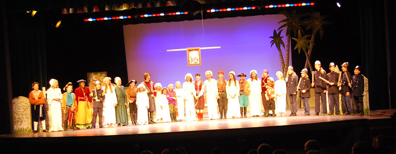 2012PiratesofPenzance - DSC_5998.JPG