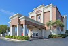 Hampton Inn & Suites Cape Coral/Fort Myers