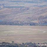 11-09-13 Wichita Mountains Wildlife Refuge - IMGP0344.JPG