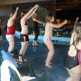 Zwemuitje jeugd 2012