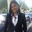 Carmen Banciu's profile photo