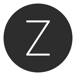 Nokia Z launcher Updated With Widgets