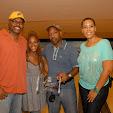 KiKi Shepards 9th Celebrity Bowling Challenge (2012) - DSC_0348.JPG