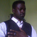 Kingsley Adonis Pepple - photo