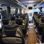 busworld kortrijk 2015 (71).jpg