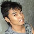 Japs Buidon
