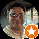 Varun Gawarikar