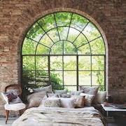 К чему снится стук в окно?