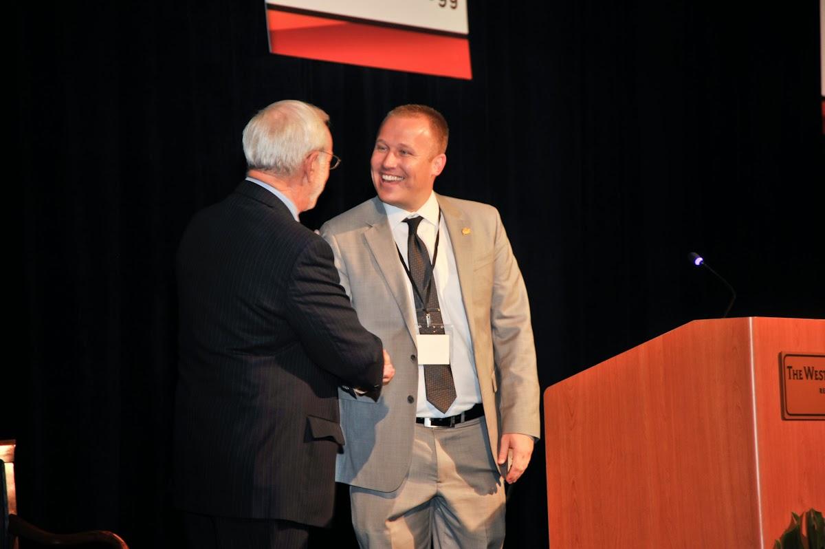 2012 Copper Cactus Awards - 121013-Chamber-CopperCactus-125.jpg