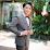 Leo Francis Jacosalem's profile photo