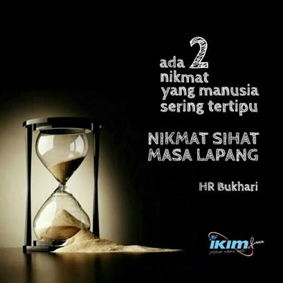 2 Nikmat