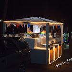 wooden-light-parade-mierlohout-2016055.jpg