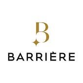 Hôtels Barrière