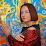 Irena Lisiewicz's profile photo