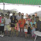 Summer Adventure 2005