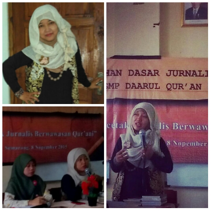 Fashion Ala-Ala DN