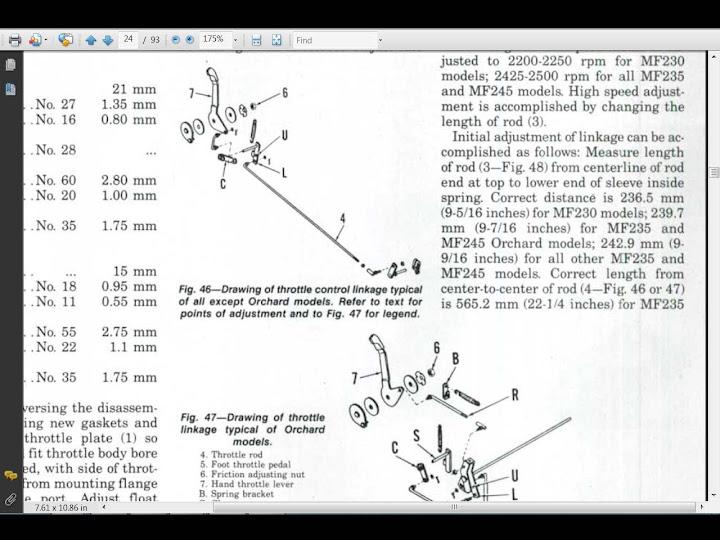 massey ferguson 235 wiring diagram massey ferguson 235 steering diagram. diagram. wiring ... massey ferguson 240 wiring diagram 1980 #10