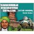 Sejarah Kudus Jawa Tengah dan Hubungannya dengan Jerusalem Palestina