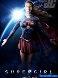 Supergirl Season 1 - Nữ siêu nhân