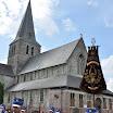 2016-06-27 Sint-Pietersfeesten Eine - 0033.JPG
