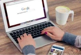 bagaimana cara mendapatkan uang dari google