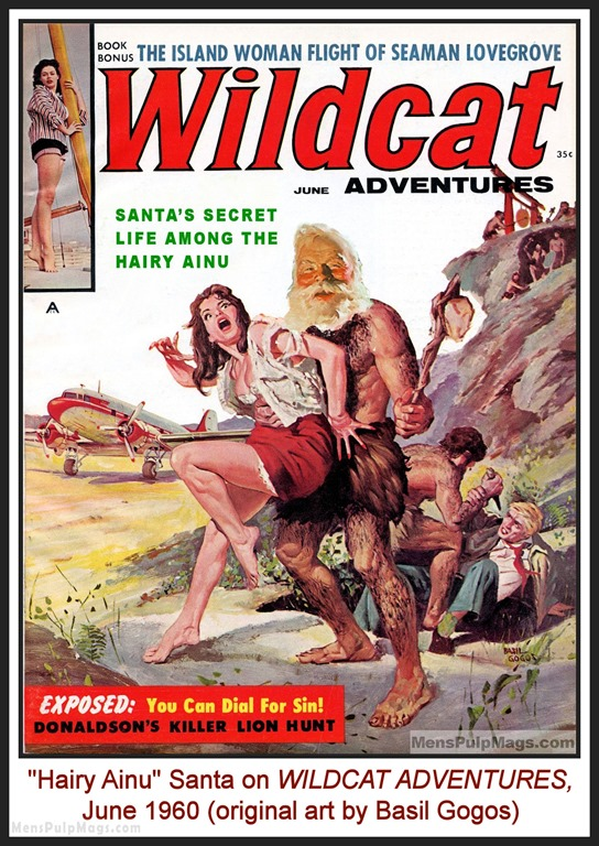 [WILDCAT+ADVENTURES%2C+June+1960%2C+spoof+cover+MPM%5B4%5D]