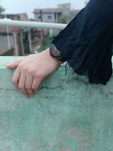 user Md saghir sheikh apkdeer profile image
